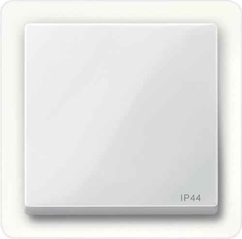 KLAHV(6) IP44 PV K.LÄIGE SYSM M