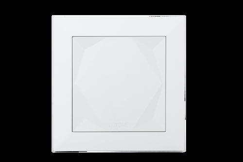 Loxone Touch for Nano White