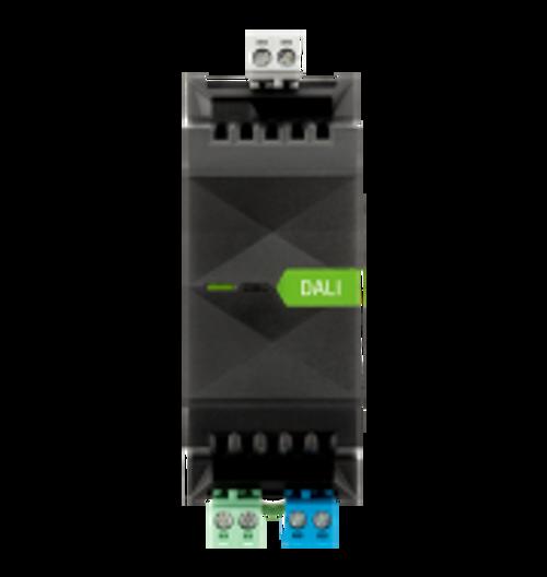 Dali Extension