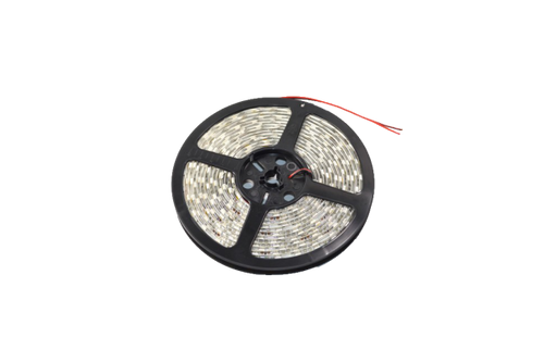 LED strip warm white IP20