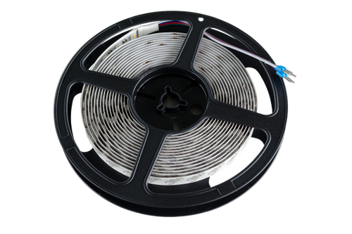 RGB LED strip 5m IP68