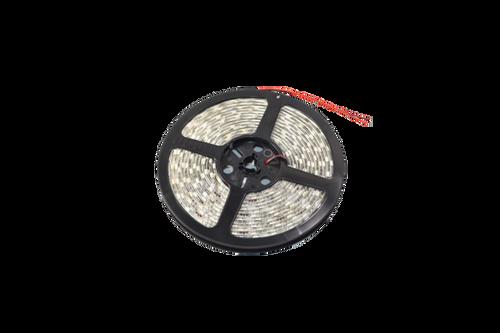 LED Str. WW 5m IP68