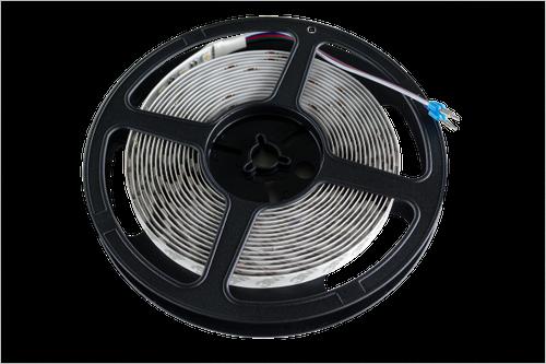 RGBW LED strip 5 m IP68