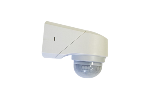 Motion detector 24V (outdoor)