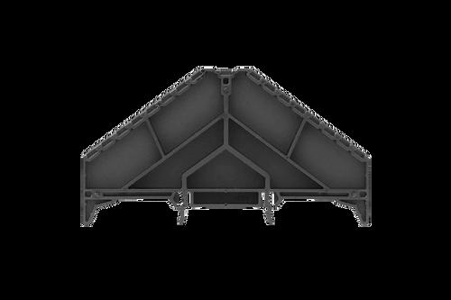 Designation carrier P-series