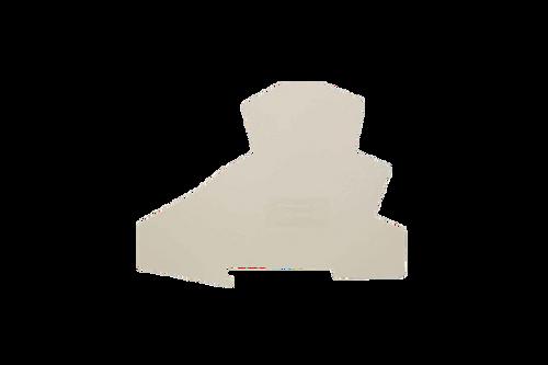 End plate PMAK4