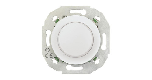 DIMMER universal 420W/VA RE.V