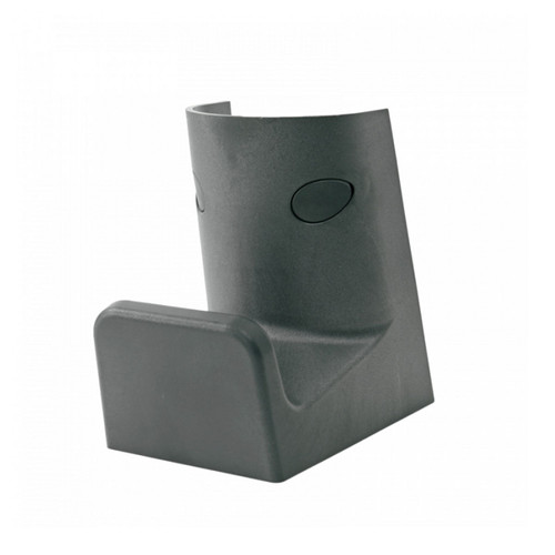 Holder for charging cable (not discountable) / 90,234