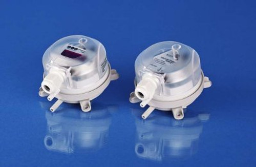 984M.533104 / PressureTransmitters