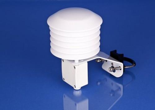 RSS 100 / Weather Sensor Shield