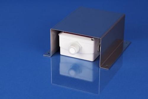 SGD SS1 / Sensor guard