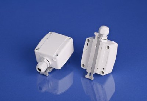 WCS 24S / Condensation Sensors