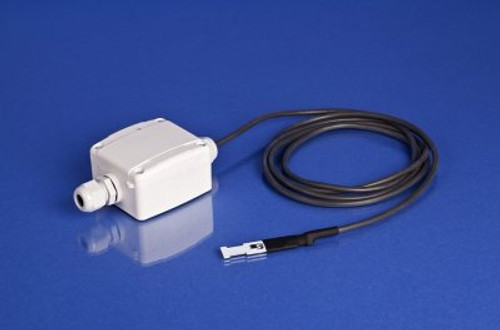 WCS 24C / Condensation Sensors