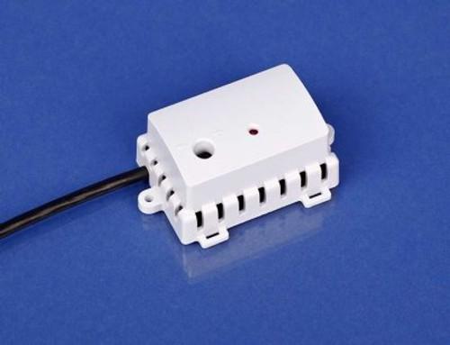WCD 2 / Condensation Sensors