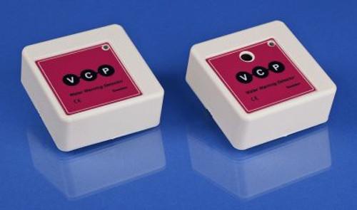 WWD 102N / Water Warning Detector