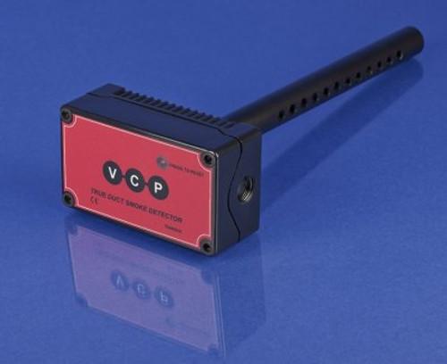 VSD 301 / Smoke Detector
