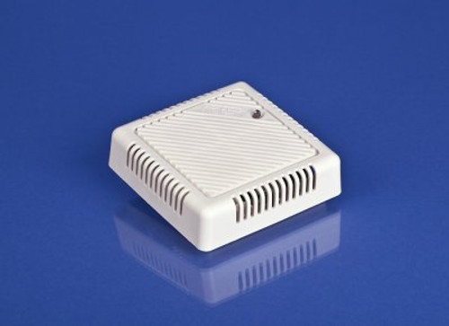 FWD 305 / Room smoke detector