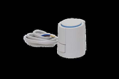 A 40405-10N00  / Actuator