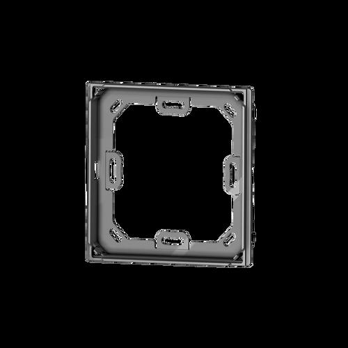 Square adapter (10 pcs.)