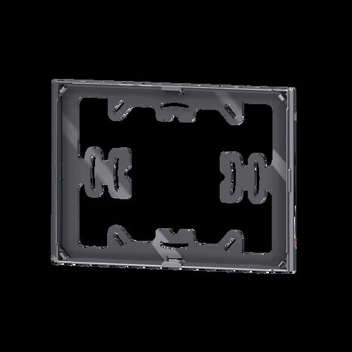 Rectangular adapter (10 pcs.)