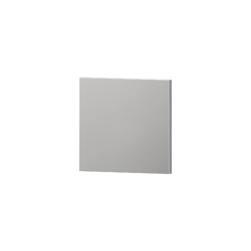 Package single square rocker
