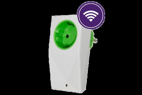 Smart Socket Air Type E