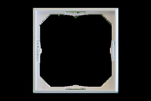 Feller Adapter Set (10 Stk.)