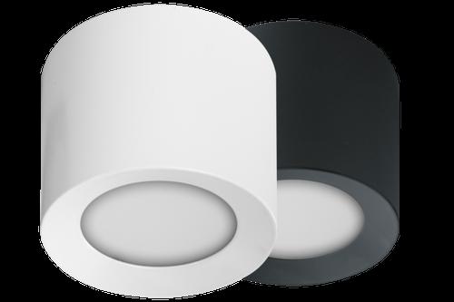 LED Ceiling Spot RGBW
