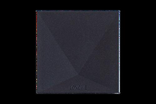 Roomclima Sensor Air anthrazit
