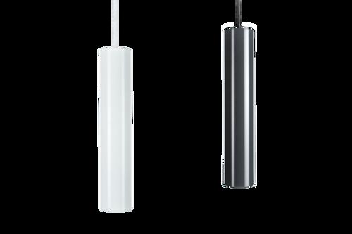 LED Pendulum Slim PWM Anthrazit