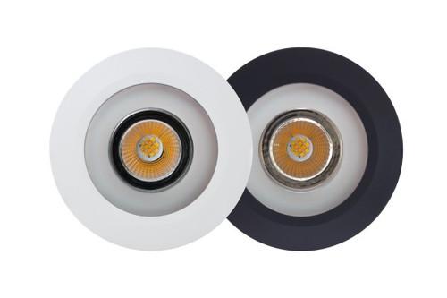 LED Spot WW Athracite