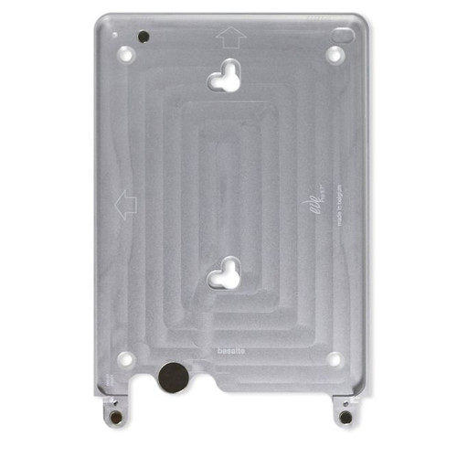 "Eve Pro 9.7"" frame - aluminium"