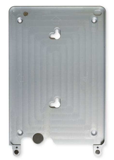 "Eve Pro 10.5"" frame - aluminium"