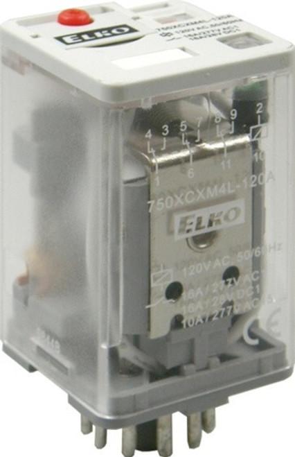 750/6V AC