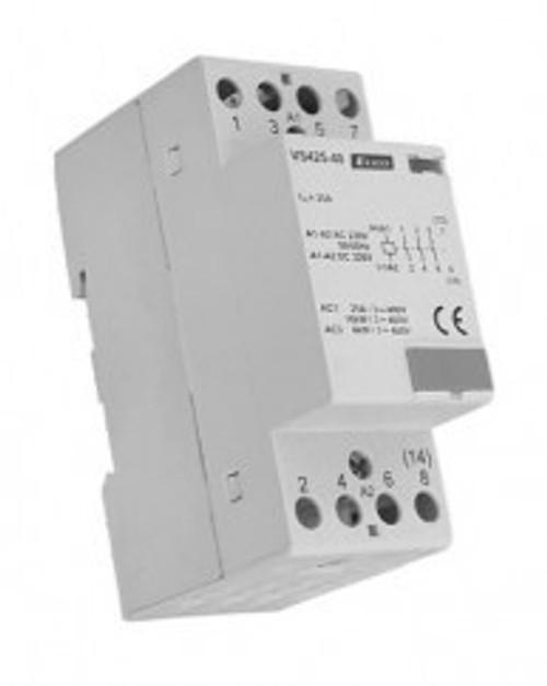 VS425-22 24V AC/DC
