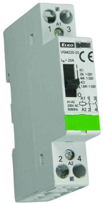 VSM220-20 12V AC