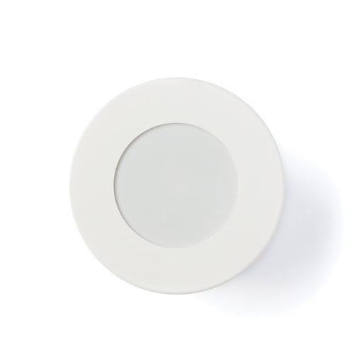 Auro motion detector - KNX/EIB - white