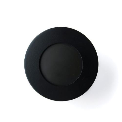 Auro motion detector - KNX/EIB - black