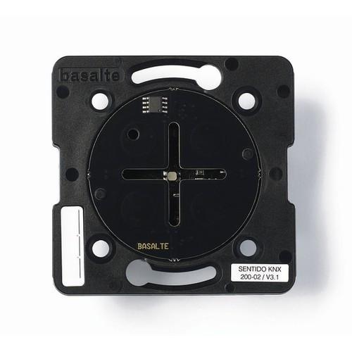Sentido switch - KNX/EIB  (V3.1)