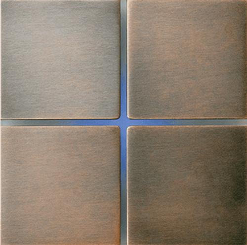 Sentido front - quad - bronze