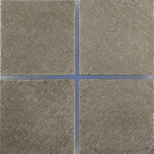 Sentido front - quad - fer forgé grey