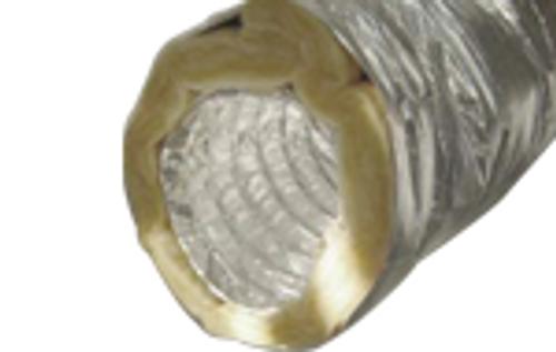 Sonoflex silencing  Ø168  mm- 10 m