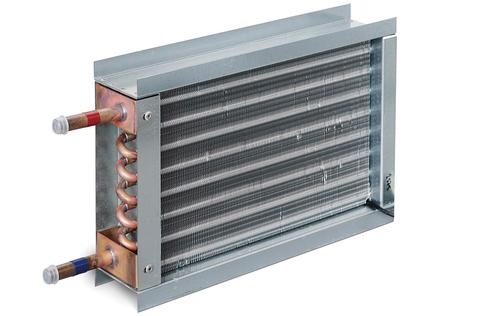 Water heating element 450 Left