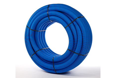NilAIR tube  (Ø75 mm - 50 m)