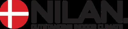 LON card/Modbus (programmed)