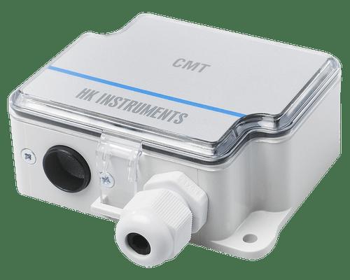 CMT / Carbon monoxide transmitter