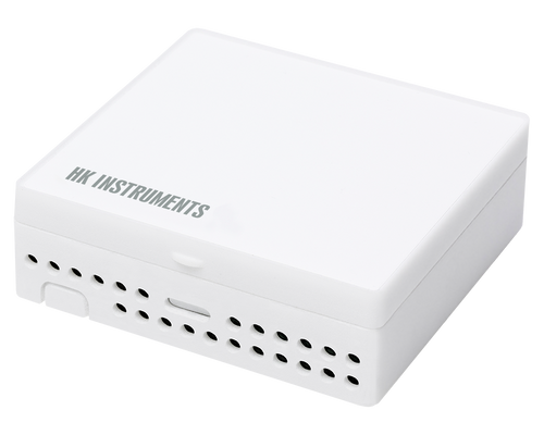 PTE-Room-NTC20 / Passive room temperature sensor