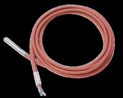 PTE-Cable-NTC20 / Passive cable temperature sensor