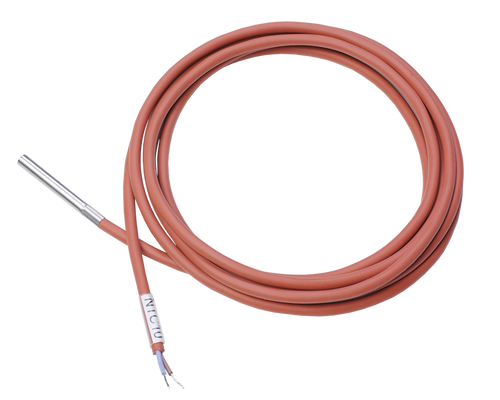 PTE-Cable-Pt1000 / Passive cable temperature sensor