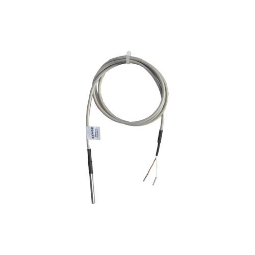 Temperature Probes STP.215 / 4x50 mm / PT 1000